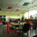 Photo of The Grind Cafe