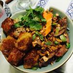 Photo of Phuket's