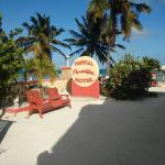 Foto de Tropical Paradise Hotel