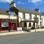 Butlers Bar & Lounge