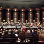Foto di Kravis Center for the Performing Arts