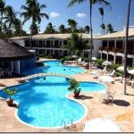 Beira Mar Praia Hotel