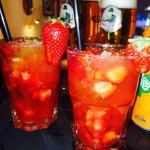 Photo of Bar Al Battello