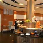 Foto de Hotel Adlon