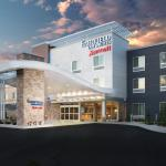 Twin Falls newest hotel with modern amenities and an award winning service team