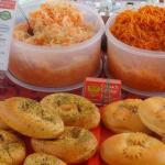 cossack_cuisine_food