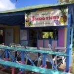 Foto de Sea Spray Tropical Gift Shop