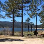 Foto di Lake Hemet