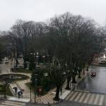 Photo of Hotel Avenida