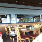 Moss Beach Distillery Restaurant Foto