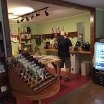 Foto di Oak Creek Vineyards & Winery