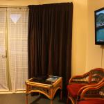 Photo de Colonial Lodge Motel