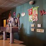 Foto de Palmieri's Restaurant