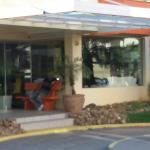 Fenix Apart Hotel Foto