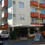 Photo de Fenix Apart Hotel
