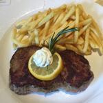 Restaurant Gasthof Gerda