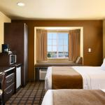 Photo de Microtel Inn & Suites by Wyndham Conway
