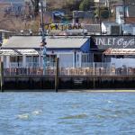 Inlet Cafe Image