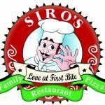 Siro's Italian Restaurant