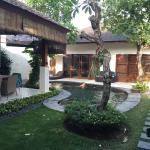 Ellora Villas Foto