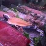 Foto de The Fish Market