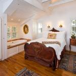 Abbywood Cottage Bedroom