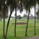 Photo of Estrella Del Mar Golf & Beach Resort