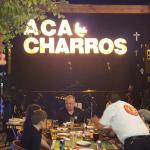 Foto de Aca Los Charros