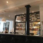 Cafe des Banques Foto