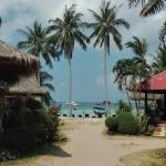 Photo of Bow Thong Resort