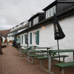 OYO Clachan Cottage Boutique Hotel Photo