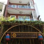 Foto de Little Saigon Boutique Hotel