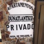 Dunatlantico