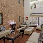 Clarks Inn, Gurgaon, Delhi-NCR