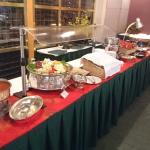 Photo of Prince Court Restaurant