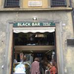 Photo de Black Bar
