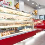 Bar Pasticceria Cafe Elite