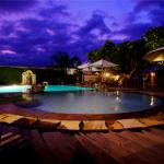 Bali Taman Beach Resort & Spa