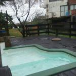 Photo of Hotel Marina Punta Colorada