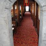 Tianyu Shangyuang Hotel