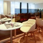 Photo of Hotel R de Paris