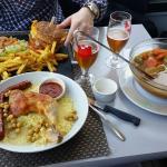Photo of La Brasserie du Nord