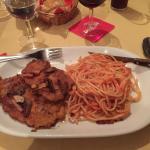 Photo of Ticino Restaurante