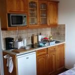 Photo of Apartments Tiha