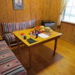 West 1077 Guest Ranch Foto