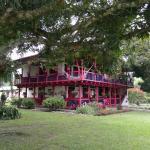 Photo of Finca Cafetera El Balso
