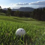Kangaroo Valley Golf & Country Resort Foto