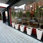 Photo of Curi Hotel