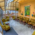 Photo de Library Hotel