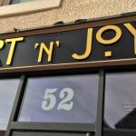 Art 'N' Joy Art Gallery and Framer